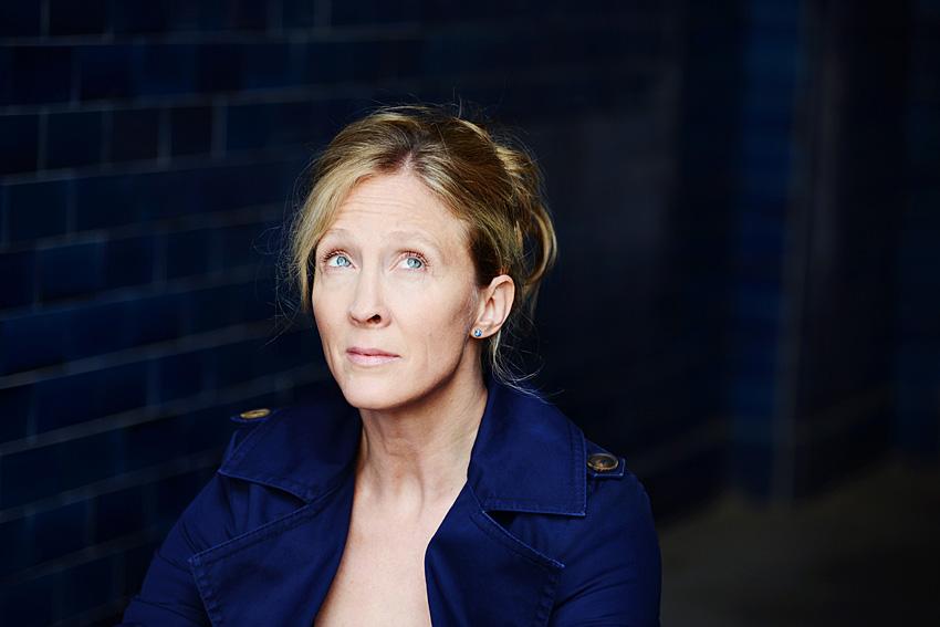 Anja Karmanski