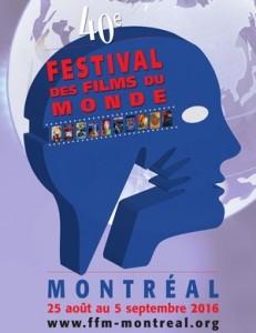 filmfestival-montreal