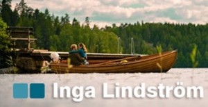 Linga Lindström