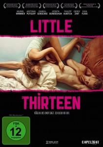Little Thirteen Foto