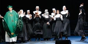 Sister Act 2 Kopie (1)