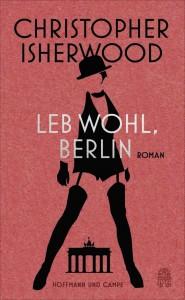isherwood_lebwohl_berlin_bl